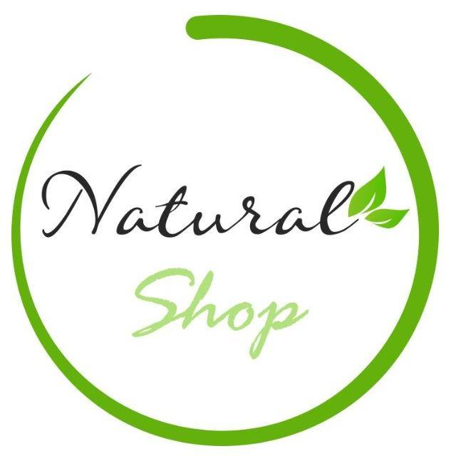Natural Shop VN